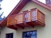 truhlarstvi_plzen_pergoly_balkony_01