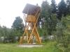 truhlarstvi_plzen_pergoly_balkony_08