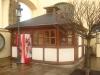 truhlarstvi_plzen_pergoly_balkony_19