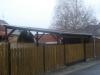 truhlarstvi_plzen_pergoly_balkony_20