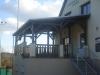 truhlarstvi_plzen_pergoly_balkony_24